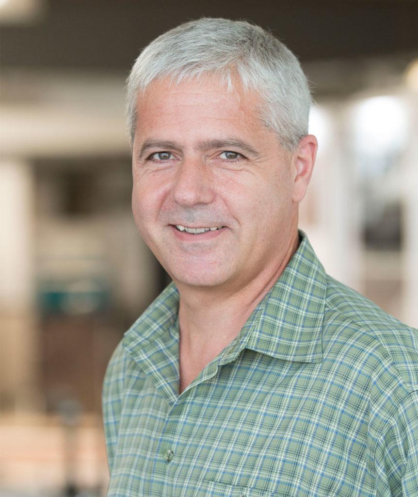 Bernd Suttka
